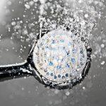 Kalt duschen – ein gesunder Start in den Tag