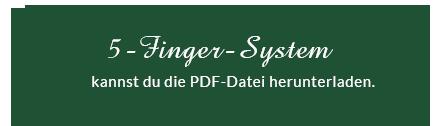 Hier kannst du die PDF-Datei zum 5-Finger-System herunterladen