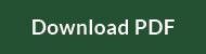 Download PDF Datei - Pestizide in der Nahrung